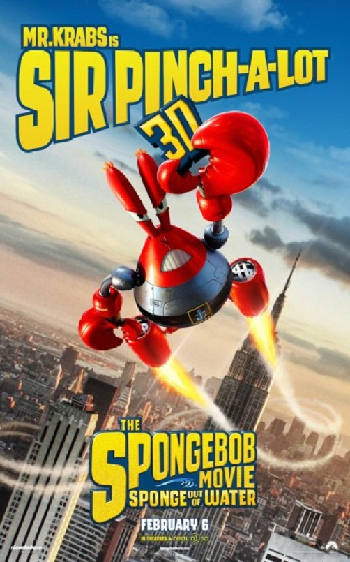 spongebob-movie-sponge-out-of-water-mr-krabs-poster-374x600