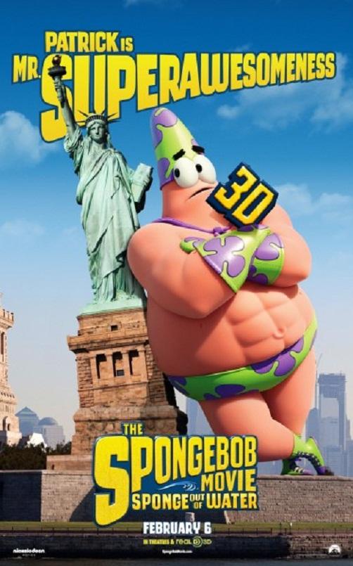 spongebob-movie-sponge-out-of-water-patrick-poster-374x600