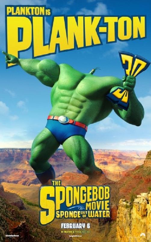 spongebob-movie-sponge-out-of-water-plankton-poster-374x600
