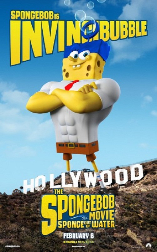 spongebob-movie-sponge-out-of-water-poster-1-375x600