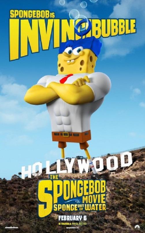 spongebob-movie-sponge-out-of-water-poster-1-375x600