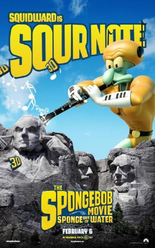 spongebob-movie-sponge-out-of-water-squidward-poster-375x600