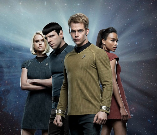 star-trek-3-to-be-directed-by-joe-cornish