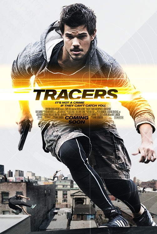tracers_xlg