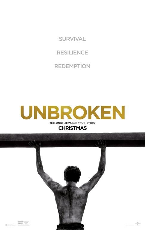 unbroken-movie-poster-2