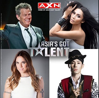 Asia's-Got-Talent-Judges