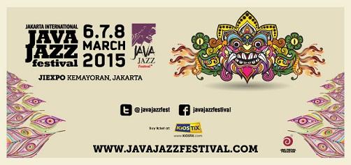 Buy-Ticket-Concert-Java-Jazz-Jakarta-BANNER
