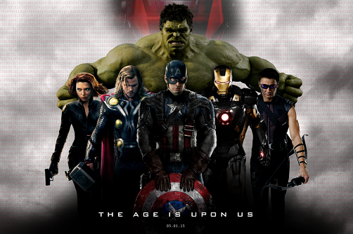 Marvels-Avengers-Age-of-Ultron