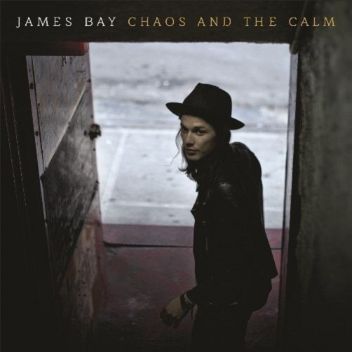 james-bay-chaos-and-the-calm-poster-5238824-1421058974