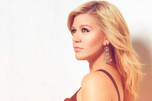 kelly-clarkson-press-2014-billboard-650-b