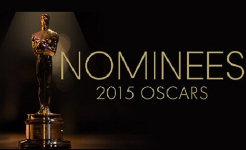 oscar2015nomination-560x450