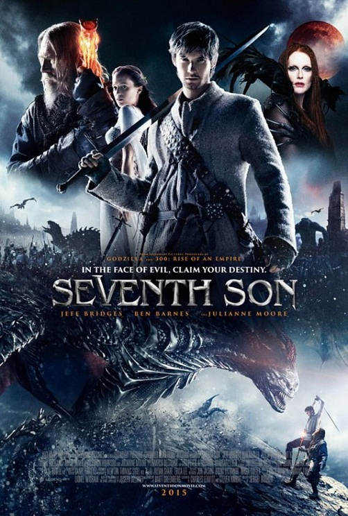 seventh_son_ver11-seventh-son-poster-11