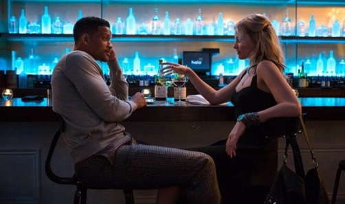 Focus-Film-Trailer-Will-Smith-e1412937908941-576x341