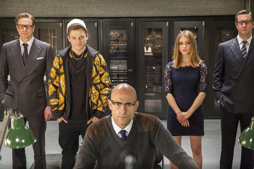 Kingsman-The-Secret-Service-10