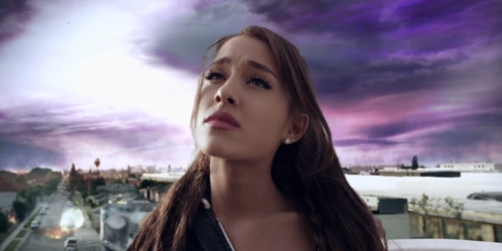 ariana-grande-rilis-video-klip-one-last-time-3cf1