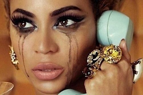beyonce-crying-02242015