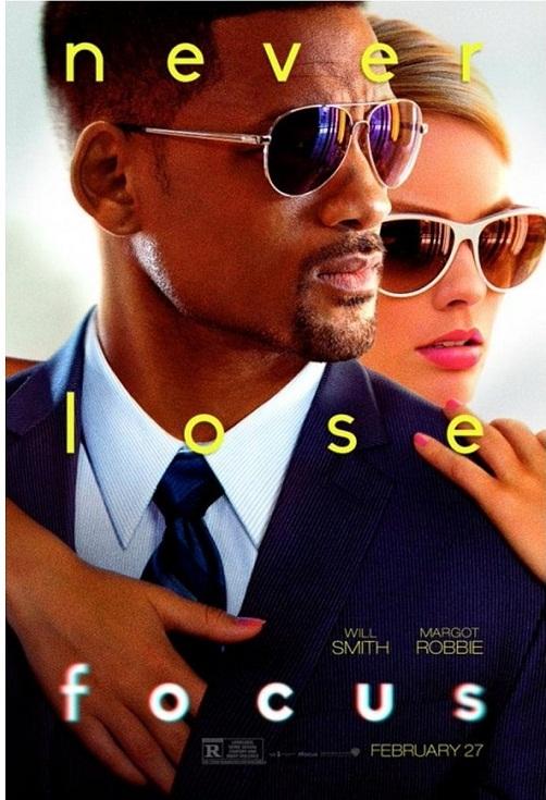focus-2015-movie-poster