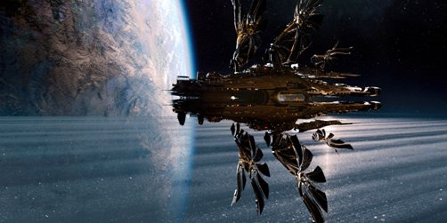 jupiter-ascending-screen-grab