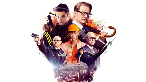 kingsman-the-secret-service09 small