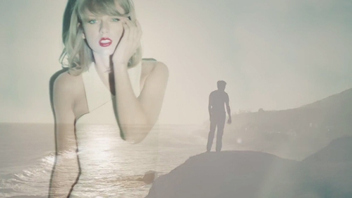 taylor-swift-style-video-03-2015-366