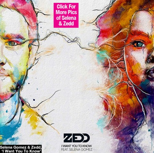 zedd-selena-gomez-i-want-you-to-know-single-art-lead