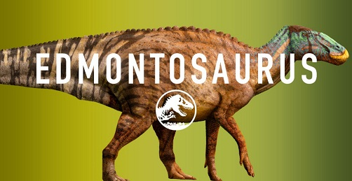 20150302-dinosaurus-jurrasic-world-01 - Copy