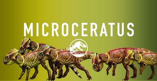 20150302-dinosaurus-jurrasic-world-02 - Copy