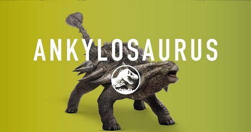 20150302-dinosaurus-jurrasic-world-02