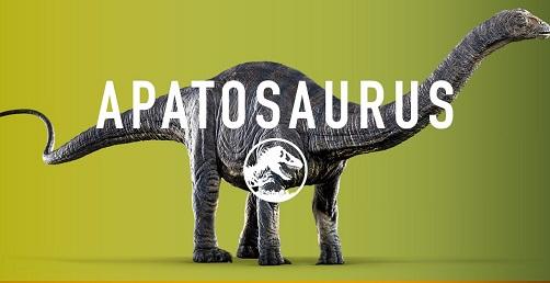 20150302-dinosaurus-jurrasic-world-03 - Copy