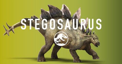 20150302-dinosaurus-jurrasic-world-04 - Copy
