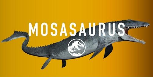 20150302-dinosaurus-jurrasic-world-04