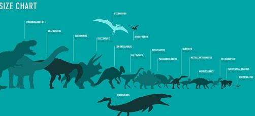 20150302-dinosaurus-jurrasic-world-05sasa
