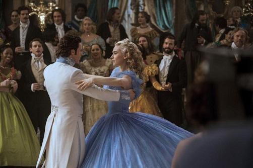 Cinderella-at-the-Ball