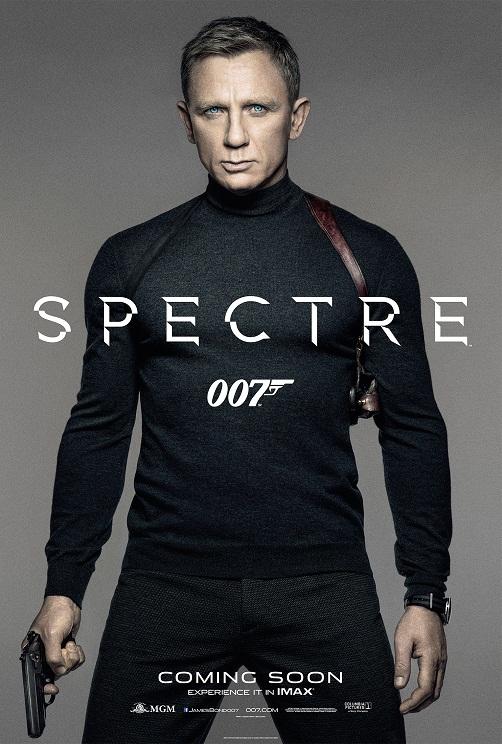 Spectre-Bond24