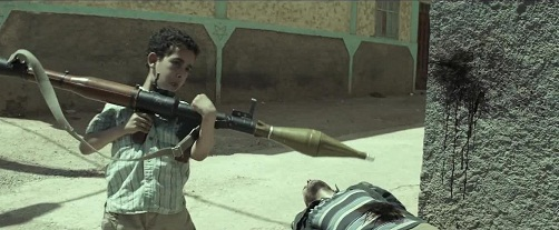 american-sniper-official-trailer-2-hd_hd.original