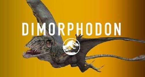 dinosaurus-jurrasic-world - Copy (2)