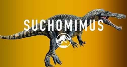 dinosaurus-jurrasic-world - Copy (3)