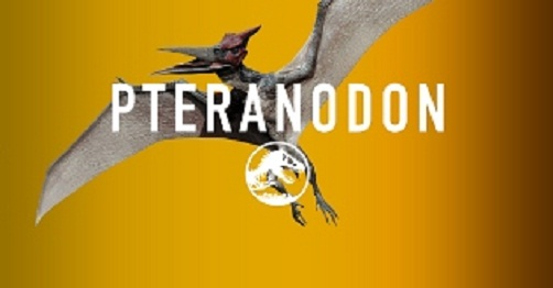 dinosaurus-jurrasic-world - Copy