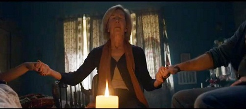 insidious-chapter-3-watch-trailer-lead
