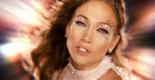 jennifer-lopez-sneak-peak-video-feel-the-light-ftr