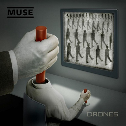 muse-drones-2015-album-art-billboard-510x510