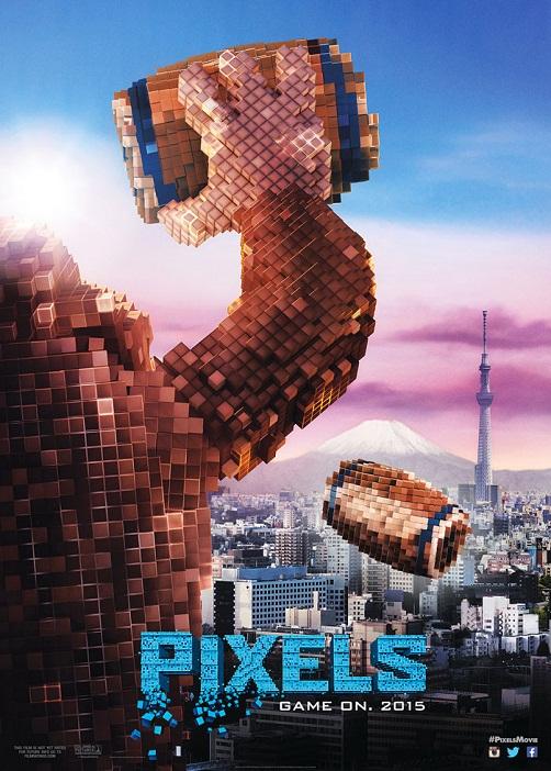 pixels_character_poster_2