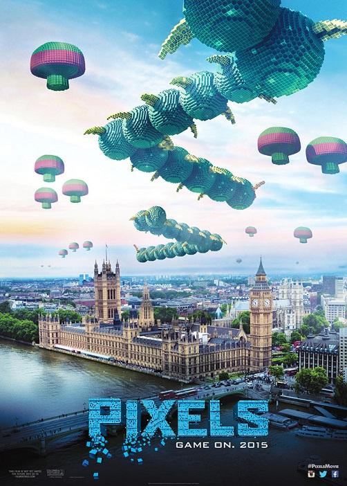 pixels_character_poster_4