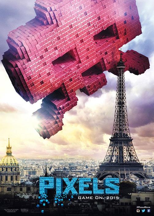 pixels_character_poster_5
