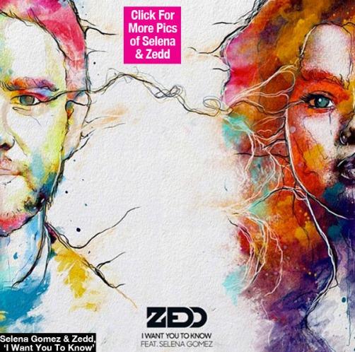 zedd-selena-gomez-i-want-you-to-know-single-art-lead