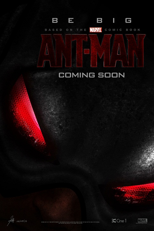 Ant-Man-Poster-1