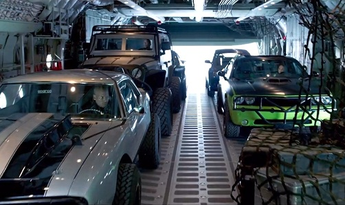 Fast-and-Furious-7-cars