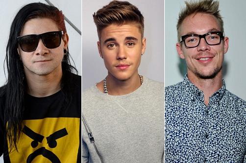 Justin-Bieber-Skrillex-Diplo