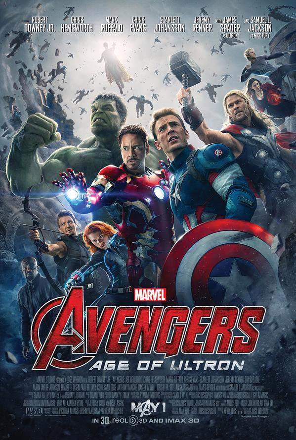 age-of-ultron-poster