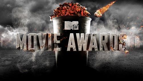 mtv-awards-movie